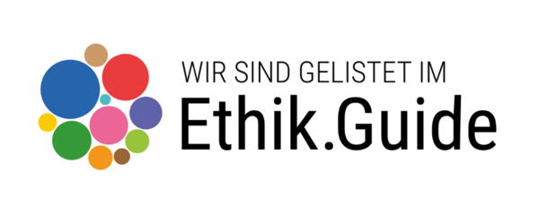 Logo Ethic.Guide
